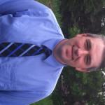 Dr. William M Bauer, DC