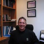 Dr. Mark S Kemenosh, MD