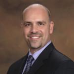 Dr. Steve Palazzo, DC