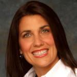 Dr. Judith K Gentner, DC