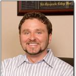 Dr. Steven Scott Odell, MD