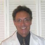 Dr. Frank Darrow, DC