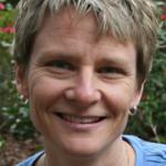 Jennifer Bevis