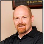 Dr. Steven James Joseph, MD