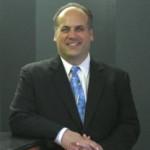 Todd Stojeba