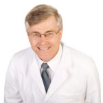 Dr. Thomas Martin Honka, MD