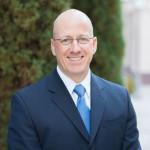 Dr. Brian Fife, DC