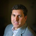 Dr. Christopher Brett Venable, DC
