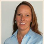 Dr. Jennifer Celeste Gilliam, DC