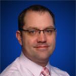 Dr. Daniel Wilson Haun, DC