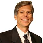 Dr. Gregory S Barsten, DC