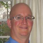 Dr. Andrew M Stynchula, DC