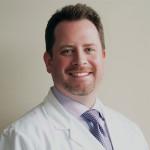 Dr. Robert James Ault, DC
