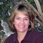 Karen Brunjes