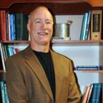 Dr. Thomas Kent Nottingham, MD