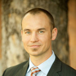 Dr. Dustin James Hedstrom, DC