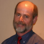 Kevin Hearon