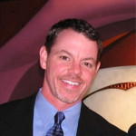 Dr. Joseph Thomas Demyen, DC