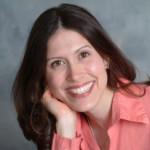 Dr. Jodi L Kennedy, DC