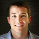 Dr. Brian Christopher Dunagan, DC