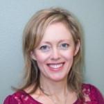 Dr. Heather Jo Sloan, DC