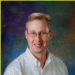 Dr. Julian Alexander Chipley, DC