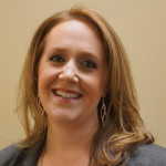 Dr. Amy Beth Olson, DC