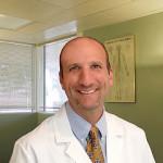 Dr. Jarrett B Grunstein, DC