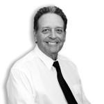 Dr. Darryl Seymour Giliam, MD