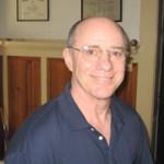 Steven Schargel