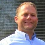 Dr. Stephen Scott Swann, DC