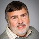 Dr. Donald Edwin Deibler, DC