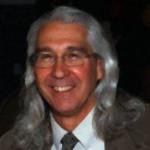 Wayne Hogan