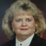 Brenda Dukes