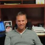 Dr. Daniel P Duran, MD