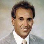 Dr. Kenneth S Feder, DC
