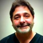 Dr. Steven A Ciolino, DC