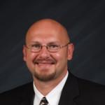 Dr. Joel Thomas Rexroth, MD