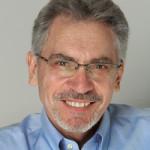 Dr. Anthony Acierno, DC