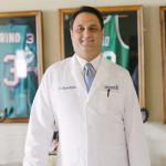 Dr. Stephen William Orr, MD