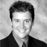 Dr. Sean J Hayes, DC