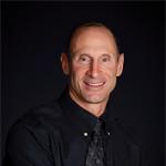 Dr. Paul David Mccartney, DC