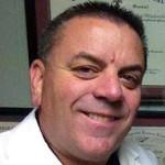 Dr. Bernard Donald Sirios, DC