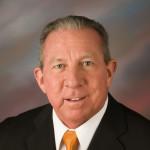 Dr. Wayne Erron Gudgel, DC