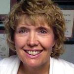 Dr. Michelle Gray Sirois, DC