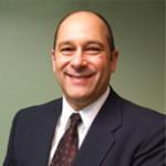Michael Borski