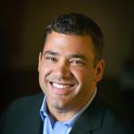 Dr. Kevin M Brien, DC