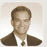 Dr. Gary T Weckbacher, MD