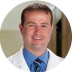 Dr. Joshua Kurt Smith, DC