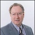 Glen Groothuis